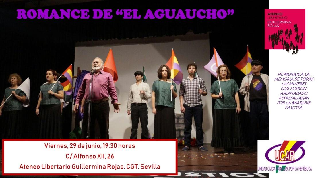 Cartel Romance Aguaucho-001